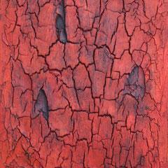 *RED 2* 18X24 Marmormehl,Ölfarbe