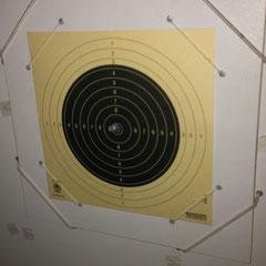 Schuss 10 von Noah Camenzind