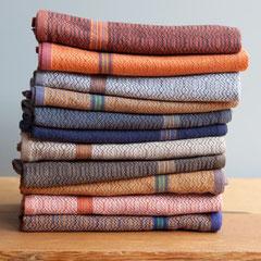 Geschirrtücher Bumo cloth