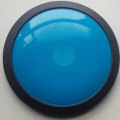 掃除機用車輪部品  材質:PP、TPE