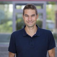Hannes Hörndler
