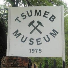Museum für die deutsche Vergangenheit