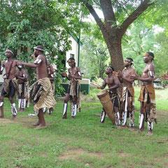 Tanu Gruppe
