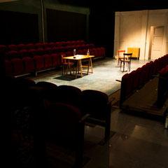 Almería Teatre