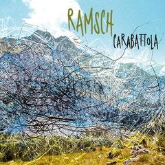Carabattola - Ramsch