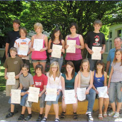HS Horitschon 2008
