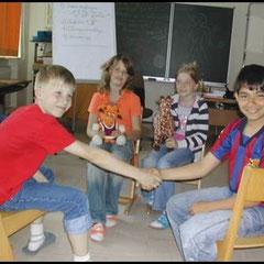 VS Lackenbach 2006
