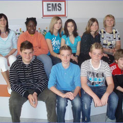 EMS Oberwart 2006