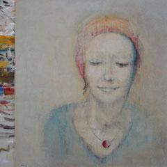 Ulla Rohr