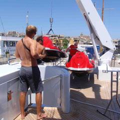 superyacht deckhand superyachtpwc.eu