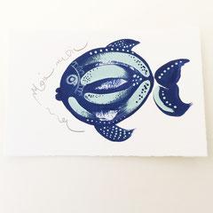 Moin Moin Fisch