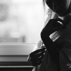 photo boudoir intimiste près de paris