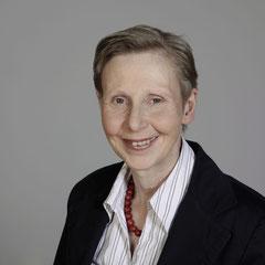 Johanna Jantsch