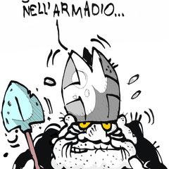 Pio (pio)