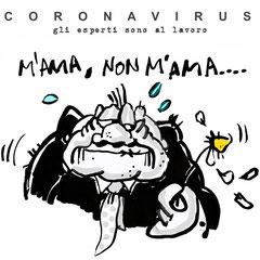 Tempi di Coronavirus (2020)