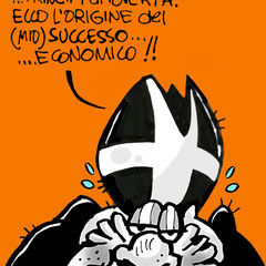 Festival dell'Economia di Trento (2021)
