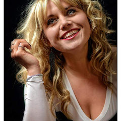 Anna Estera Sängerin