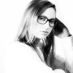 Chrissy Model