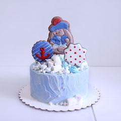 Торты, пирожные, капкейки, муссовые современные десерты