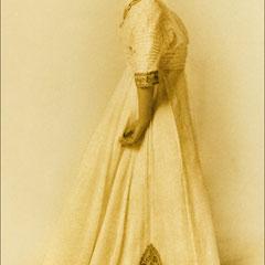 Georgette Comettant, violoniste, élève de St-Saëns à Paris (1888-1967), fille de Lucien Comettant. Elle est la grand-mère de l'auteur du site comettant.com. Georgette et sa soeur Renée se sont installés à Québec.