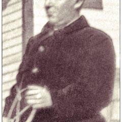 Joseph Schmitt, médecin sur l'île Anticosti sous l'ère Henri Menier, Auteur du livre «Monographie de l'île Anticosti»