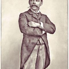 Nazaire Levasseur. Il a été l'agent de Henri Menier à Québec pour l'entreprise Anticosti. Il est le père de Irma LeVasseur, première médecin femme canadienne-française et fondatrice de l'hôpital Ste-Justine.