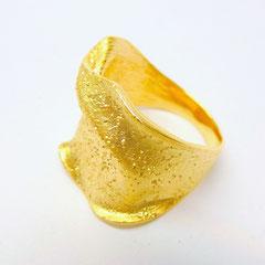 Ring Sanjoya