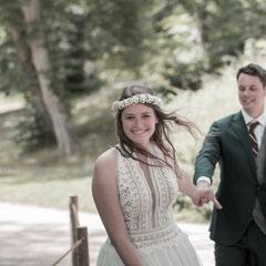 Hochzeitsfotograf Hanau Wilhelmsbad - Hofküche