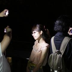 shooting - 2014