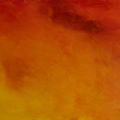 Herbstlicht - Öl auf Leinwand - 40 x 80 - EUR 250