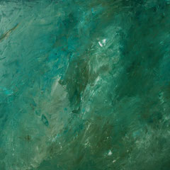 Wells Grey - oil on canvas - 70 x 100 - EUR 350