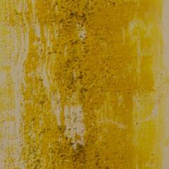 ohne Titel - Öl auf Leinwand - 100 x 20 -  EUR 300
