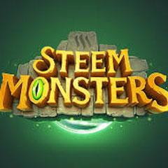 SteemMonsters