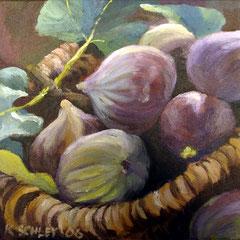 pale violett