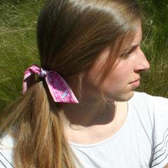 foulard-soie-fanfaron-madeinfrance-gascon