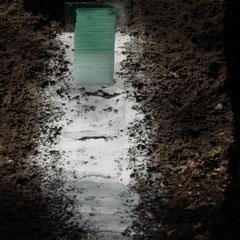 Projectie, het pad naar...helderheid