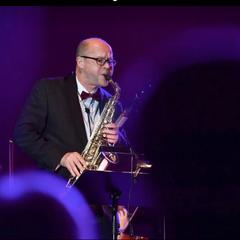 FILMharmonic Night Vol. 13 2017 Stadthalle Zwickau (als Solist)