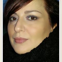 make-up completo