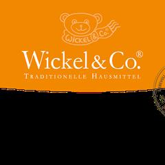 Wickel&Co.