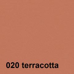 Espressivo Lehmfarbe Volvox