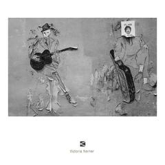 """""""Les musiciens de Rennes"""""""