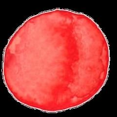 Rot, Koralle