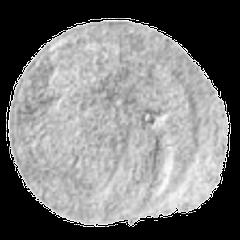Silber, Metall