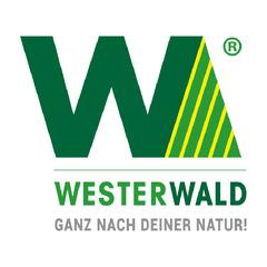 Westerwaldtouristik