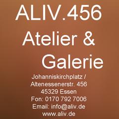 Neue Rufnummer 0157 3629 5489