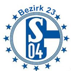 Bezirksversammlung Villingen-Schwenningen