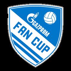 Gazprom Fancup