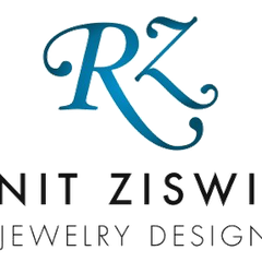 Ronit Ziswiler Jewelry Design