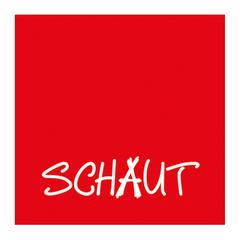 Logo Schaut Familienmanufaktur