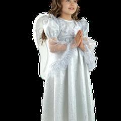 2100 руб. Ангел арт 469